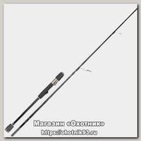 Спиннинг Shimano Sustain 1,9м 5-15гр
