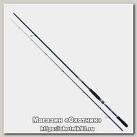 Спиннинг Shimano Technium 7'10 MH 14-42гр
