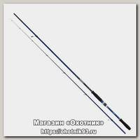 Спиннинг Shimano Technium 8'2 H 21-56гр