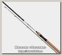 Спиннинг Shimano Yasei ax zander pleasure 2,7м 0-30гр