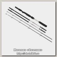 Спиннинг Shimano Yasei Twitch 210M до 30гр