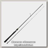 Спиннинг Stinger Blaxter 702ML 2,10м 5-21 гр