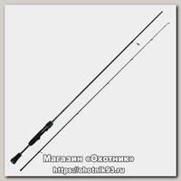 Спиннинг Stinger ForceAge Ultralight 662UL 2,00м 2.0-10.0гр