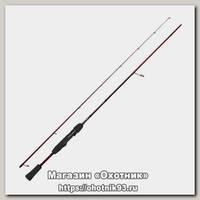 Спиннинг Stinger Phantom-NS 2,10м 3-14гр
