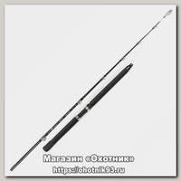 Спиннинг Surf Master 3055 Corrida IM6 300-500гр 2.15м