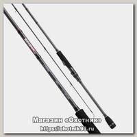 Спиннинг Tailwalk SSD L-Eging 86ML/SL 2,62м 3,5 Egi