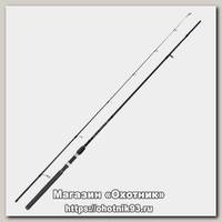 Спиннинг Волжанка Метеор 2.0 1,8м 2-7гр