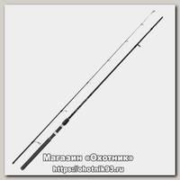 Спиннинг Волжанка Метеор 2.0 2,4м 10-35гр
