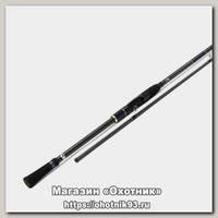 Спиннинг Zetrix Avalanche ZAS-822MH 10-20 lb 12-42гр