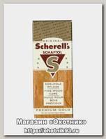 Средство Ballistol для обработки дерева Scherell Schaftol 75мл премиум