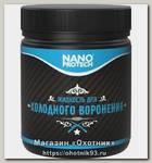 Средство Nanoprotech для холодного воронения 40 мл