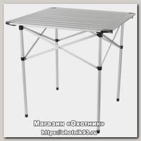 Стол Camping World easy table 69х69х69 см