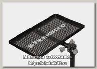 Столик Trabucco K-Karp genius flexchair side tray для кресла 39х23см