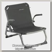 Стул Chub Superlite chair складной серый
