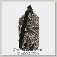 Сумка Allen High N Dry Roll Top Bag 50L Realtree max 5
