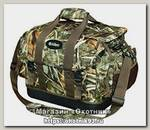 Сумка Allen Waterfowl mossy oak duck blind