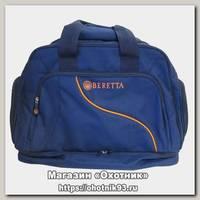 Сумка Beretta BS66/0144/0058