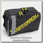 Сумка Geecrack GEE9022 Light Game Pouch 2 Black