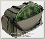 Сумка Greys Prodigy carryall and net bag