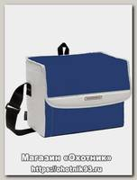 Сумка изотермическая Campingaz Fold`N cool CL 10л blue