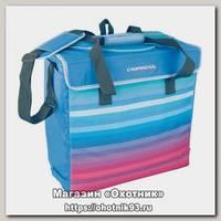 Сумка изотермическая Campingaz MiniMaxi artic rainbow 29л