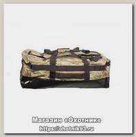 Сумка-рюкзак Vostok Легион мультикам