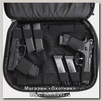 Сумка Tasmanian Tiger Pistol 2 black