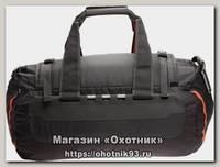Сумка Tatonka Barrel EXP L black