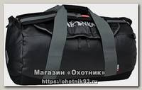 Сумка Tatonka Barrel L black