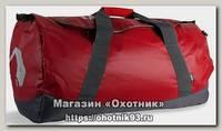 Сумка Tatonka Barrel L red
