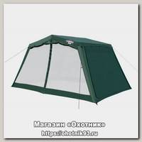 Тент Campack-Tent G-3301W с ветро-влагозащ. полотном