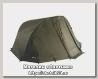 Тент Chub S-Plus Shelter/Bivvy