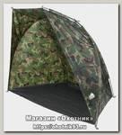 Тент Trek Planet Fish tent 2 камуфляж