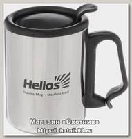 Термокружка Helios HS.TK-007 350мл
