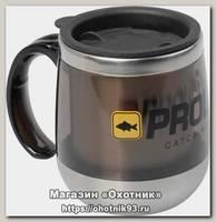 Термокружка Prologic Mug