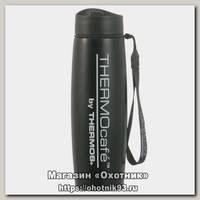 Термокружка Thermos Hiking 500-BK 500 мл черная