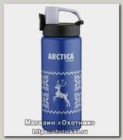 Термос Арктика Сититерм 500мл 702-500N
