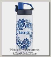 Термос Арктика Сититерм 500мл 702-500R