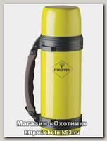 Термос Forester с ручкой 1л