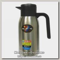 Термос-кофейник NLP-100 1л
