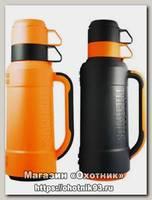 Термос Thermos Champion 888 пластик со стеклянной колбой 1л