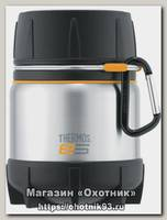Термос Thermos E 5 Food jar 0,47л