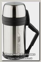 Термос Thermos FDH vacuum flask 1.4л сталь