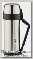 Термос Thermos FDH vacuum flask 2,0л сталь