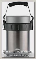 Термос Thermos JBG-1800 1,8л food jar