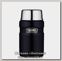 Термос Thermos SK 3020 0,71л matte black