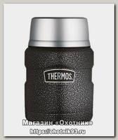 Термос Thermos SK3000 Hammerstone 470 мл сталь