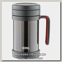Термос Thermos TCMF-501 0,5л