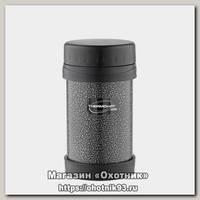 Термос Thermos Thermocafe HAMJNL-500 hammertone food jar 0.5л
