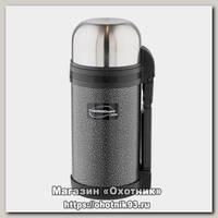 Термос Thermos Thermocafe HAMMP-1200-HT 1.2л